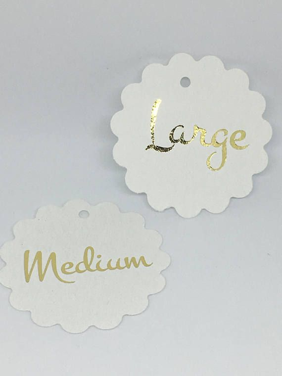 """2/"""" Sip Sip Hooray Champagne Metallic Rose Gold Silver Copper Foil Favor Tags"""