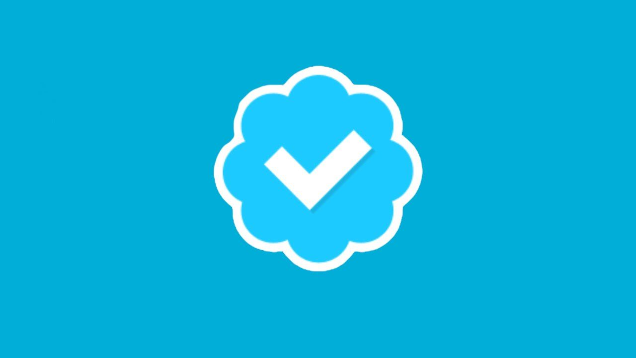 It S Official Get Your Twitter Account Verified 5xfab Instagram Symbols Instagram Marketing Strategy Visual Content Marketing