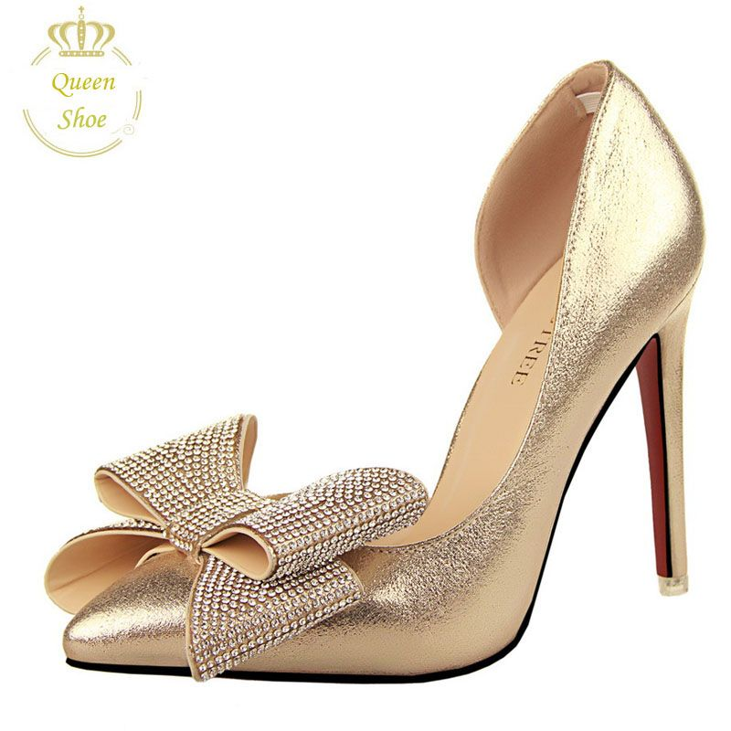 Big Tree Ladies High Heel Shoes 2016.......  88d2d071590b