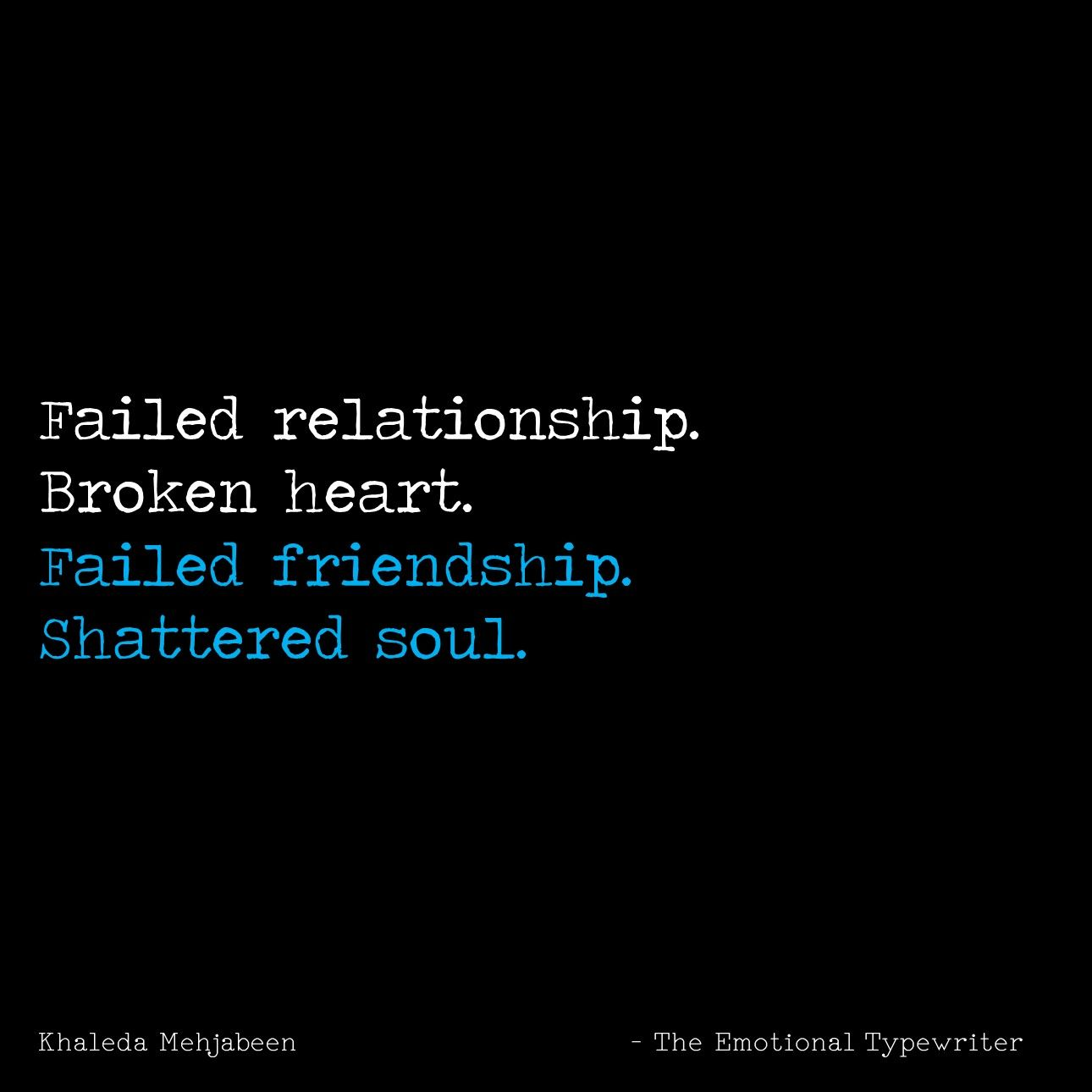 Quotes For A Broken Heart Broken Heart Or Shattered Soul Quotes Tet