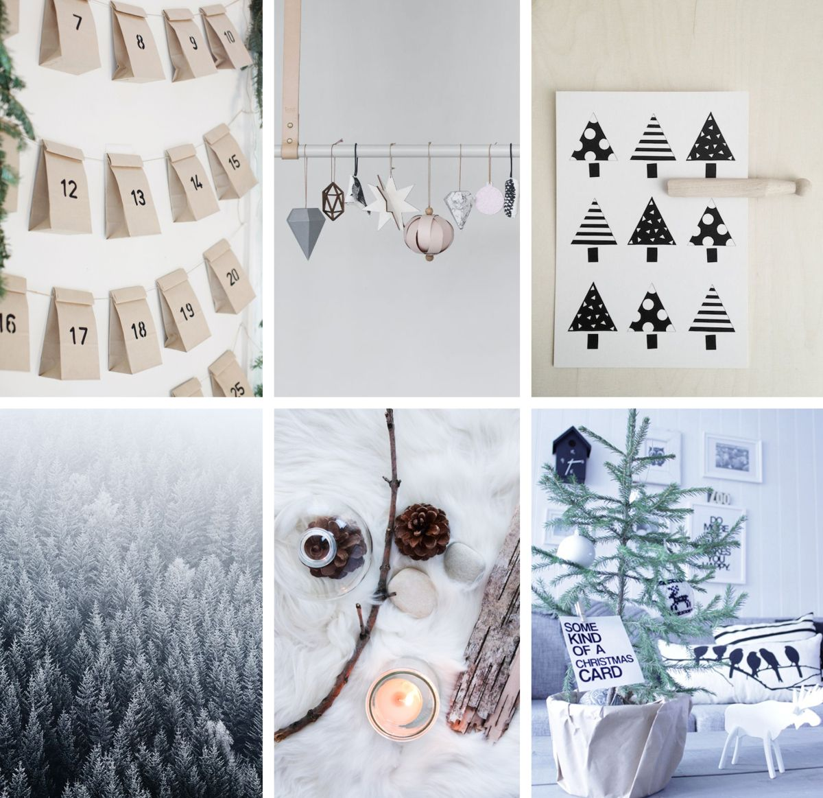 Pin by Ingrid Ødegaard on Christmas   Pinterest   Lighted trees and ...