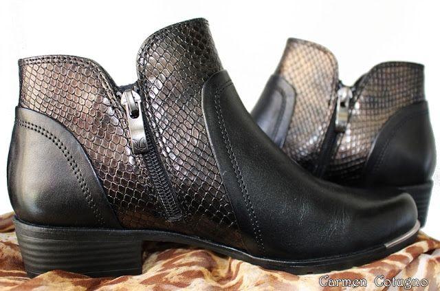 hse24 scarpe caprice