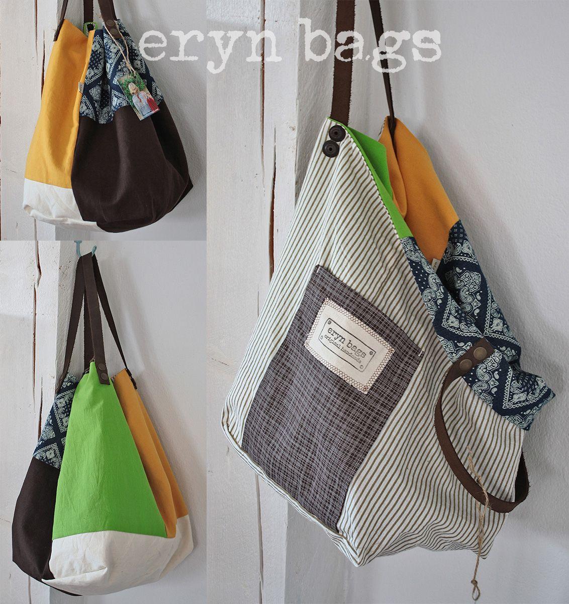 Bag No. 397