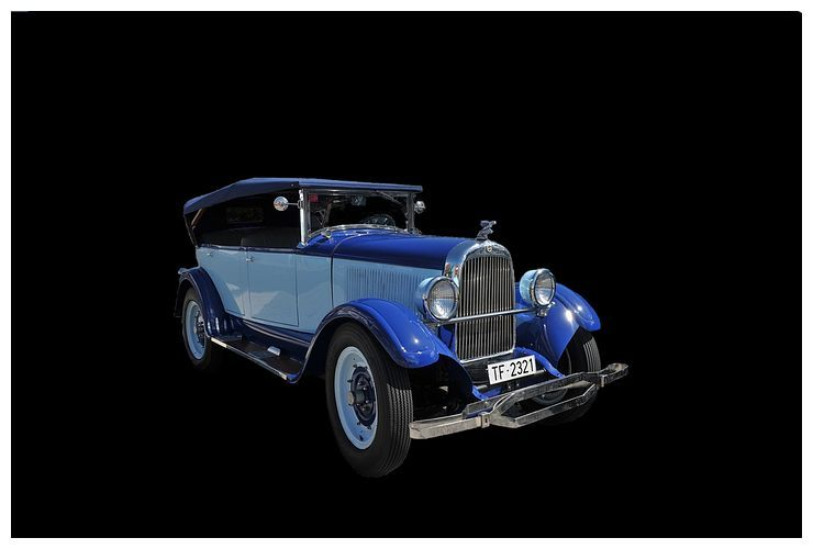23+ Restorable classic cars for sale high quality