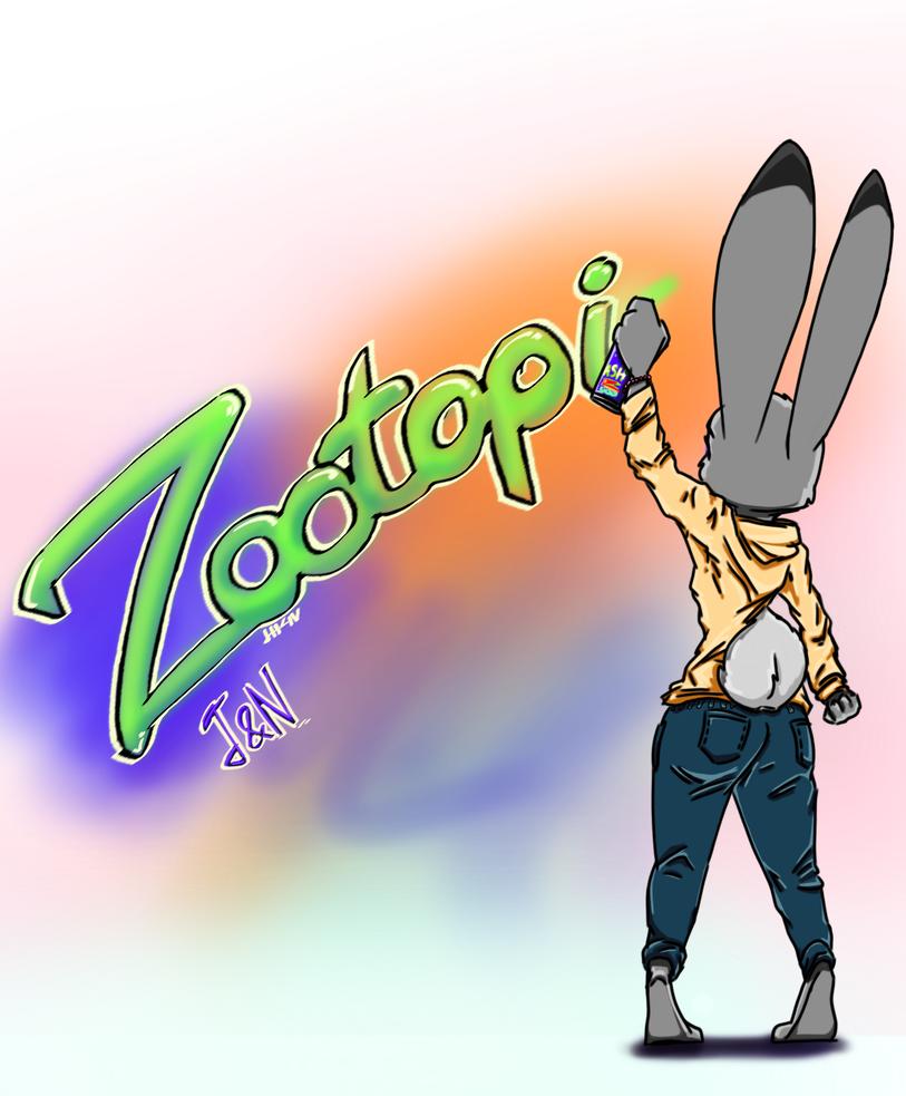 Art Of The Day 325 Zootopia News Network Zootopia Zootopia Fanart Disney Zootopia
