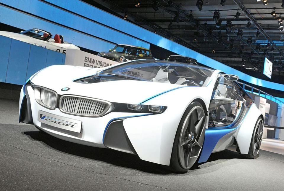 Luxury And Class Dubai Cars For Sale Pinterest Cars