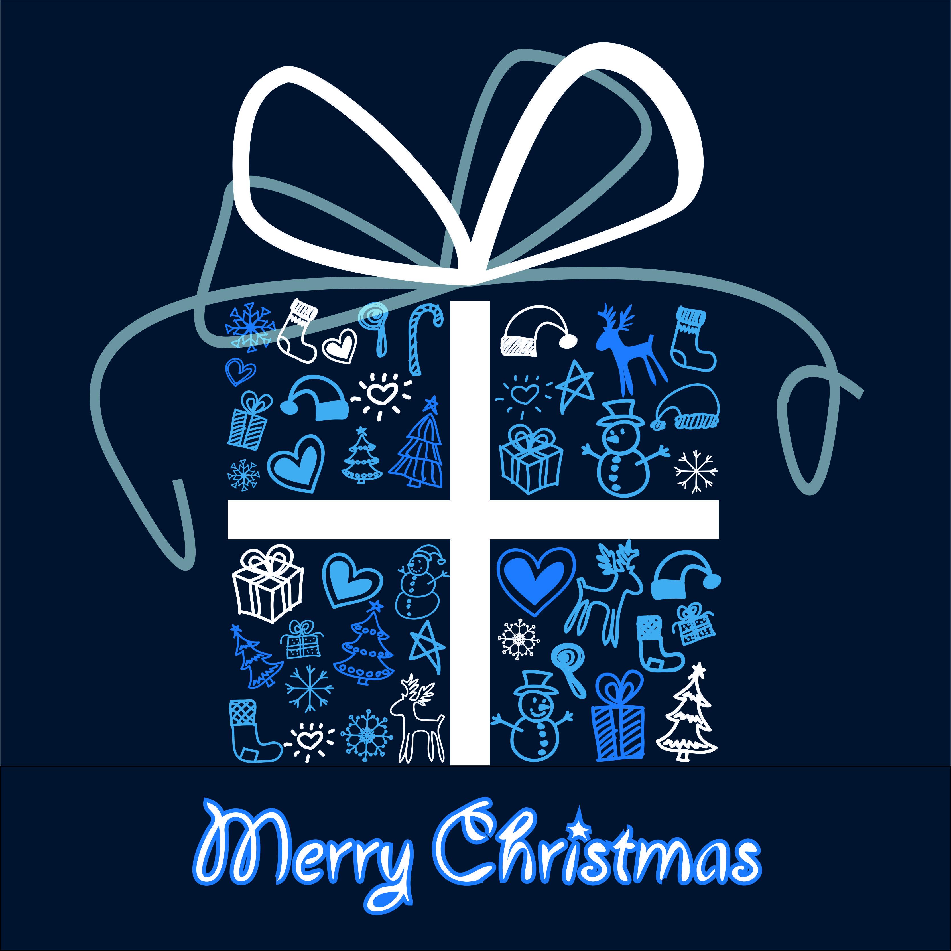 Charity Christmas Cards 2020 Usa Christmas Gift (CC19037 en 2020 (con imágenes) | Tarjetas de