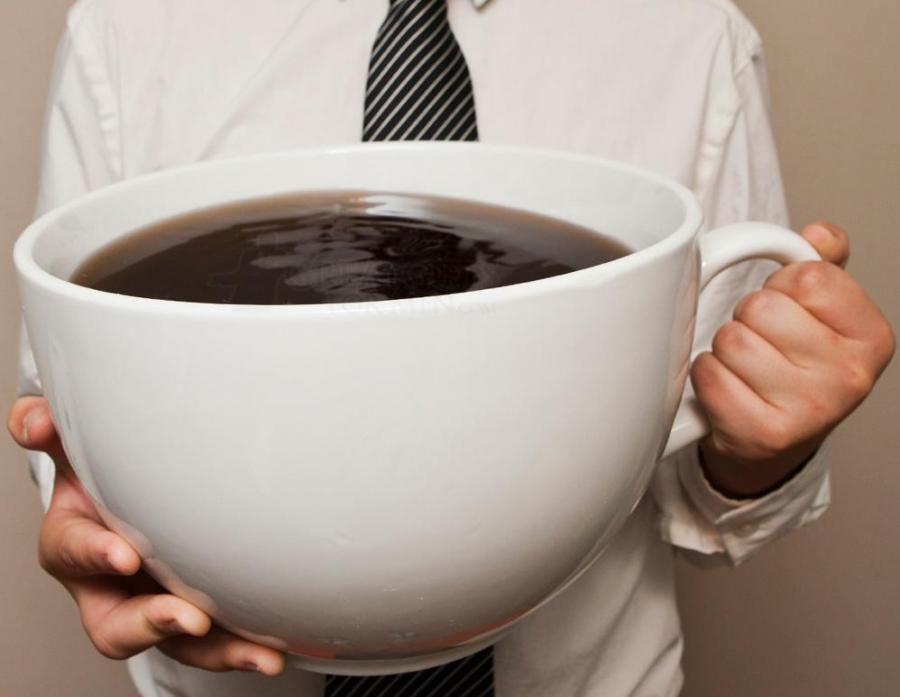 Giant Coffee Mug Large Coffee Mugs Coffee Addict Coffee Humor