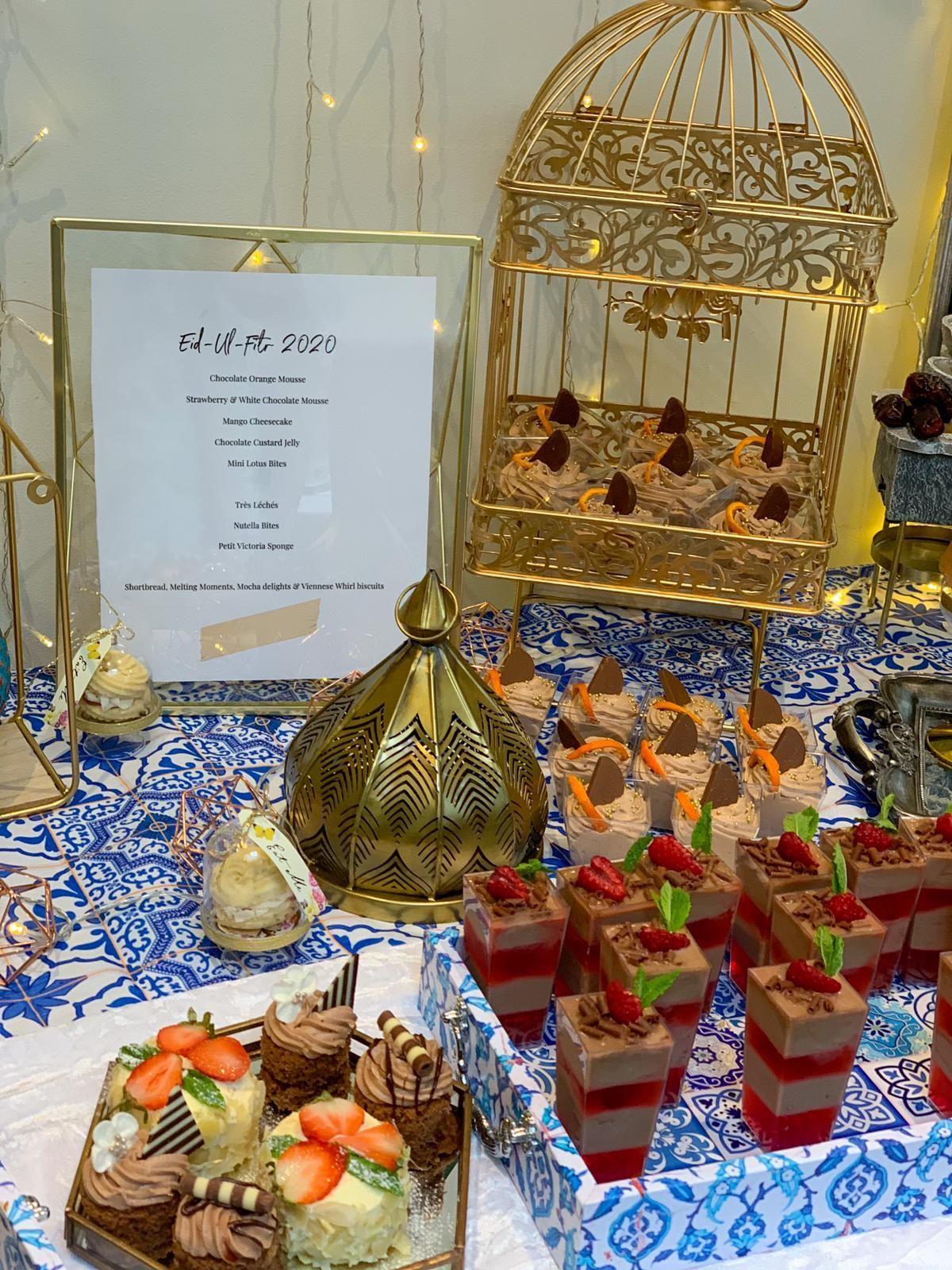 Www Eidparty Co Uk Ramadan Decorations Eid Decoration Eid Party
