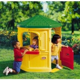 little tikes cozy cottage playhouse playhouses cozy cottage rh pinterest com little tikes country cottage playhouse evergreen little tikes cozy cottage playhouse asda