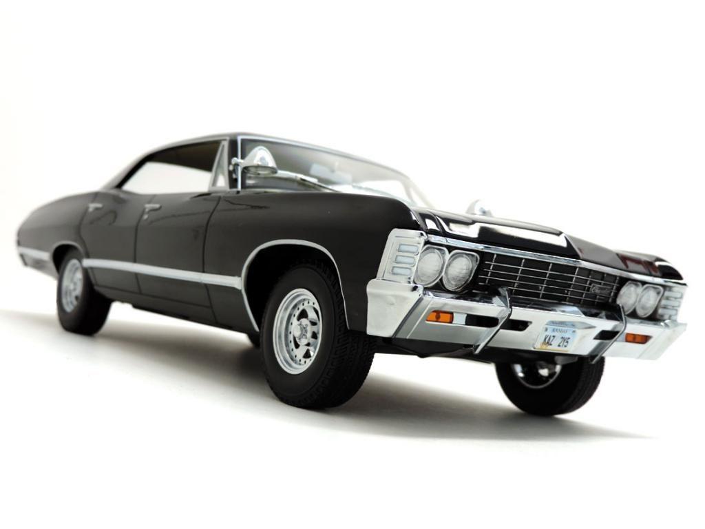 Impala 1967 black chevrolet impala : Posted Image | Photo Ref - 67 Impala Chev | Pinterest | 67 impala ...