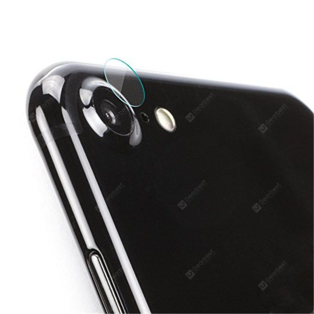 Pin By Geek Heaven Cool Gadgets Mo On Iphone Screen Protectors Iphone Screen Protector Iphone Glass Protector