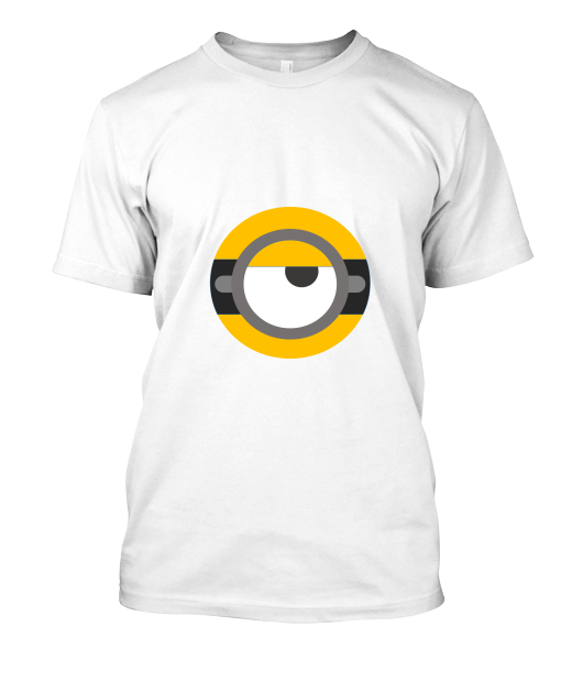 despicable me. #minion #eye #yellow #fabrilife #bangladesh #shopping #onlineshop #shoppingaddict #cartoon