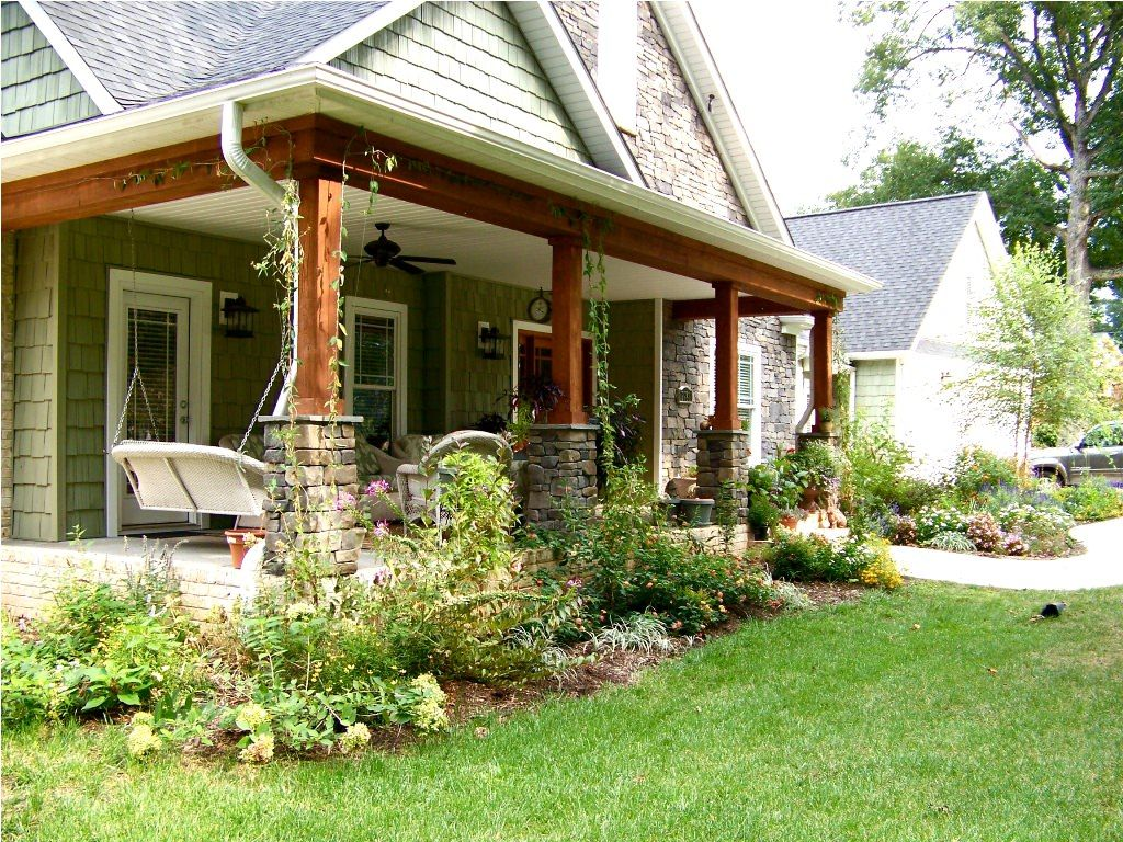 Best Front Porch Designs U2014 Home Design Lover
