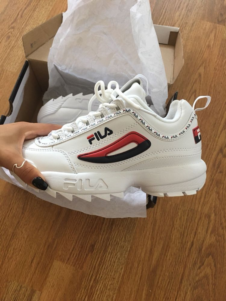 size 40 20757 37b5b fila shoes kids  fashion  clothing  shoes  accessories   kidsclothingshoesaccs  boysshoes (