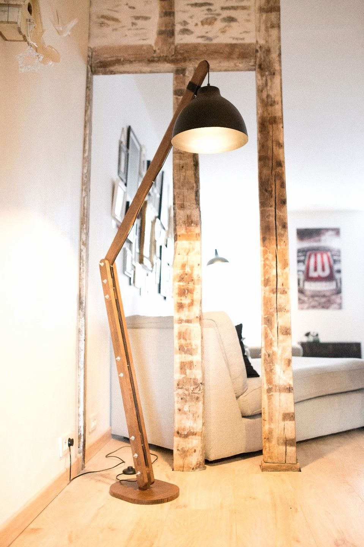 Grande Lampe Salon Inspirant Lampadaire Salon Conforama ...