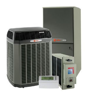 Air Conditioning Air Conditioning Services Air Conditioning Installation Hvac Air Conditioning