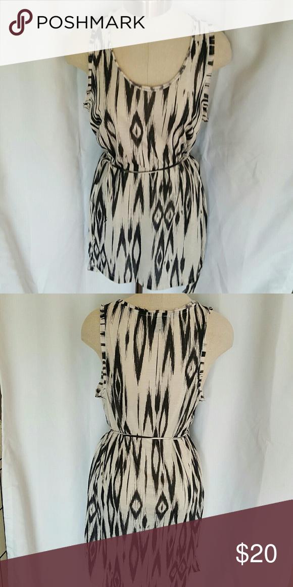 H M Hi Lo Dress Or Top Cute Summer Dresses Clothes Design Fashion