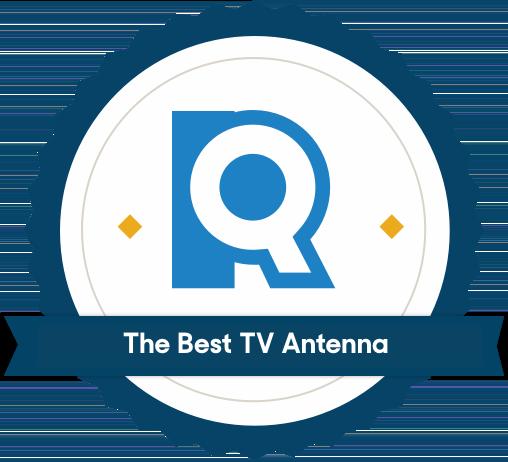 The Best Tv Antenna Pet Insurance Reviews Best Pet Insurance Best Cat Food