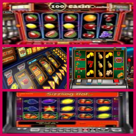 играть бесплатно онлайн без регистрации казино