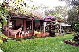 Imagen relacionada Casas estilo campo, Casas de campo