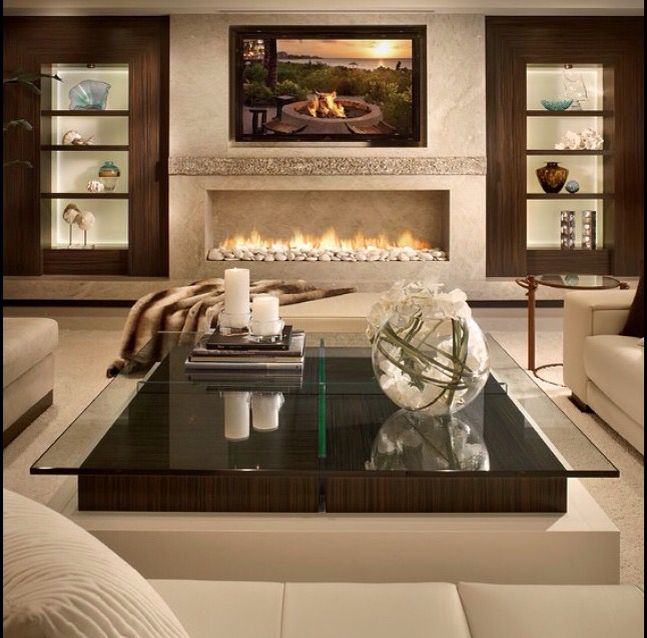 Before Starting Your Next Interior Design Project Discover, With Luxxu. The  Best Home Decor For Your Project! Find It All At Luxxu.net   Pinterest    Salas, ...