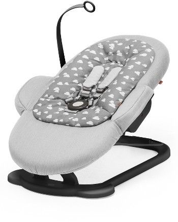 Infant Stokke Steps Tm Bouncer Baby Gear Must Have Oh Baby