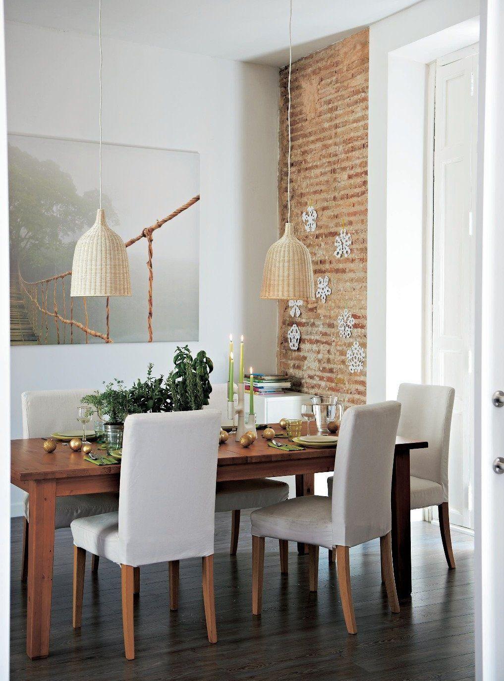 Pratiche Idee Per Rendere Accogliente La Tua Casa Ikea Casa  ~ Decorar Apartamento Pequeño Ikea