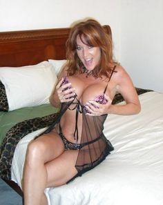 Top nude babes ass
