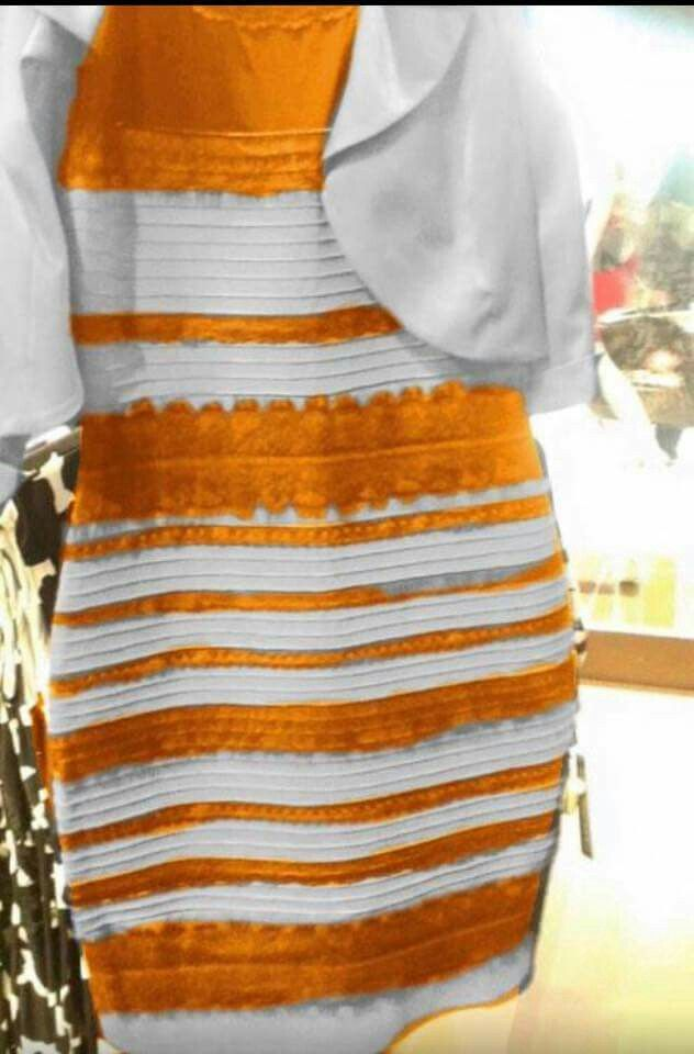 The Only True Colors Tennessee Vols Pinterest Dresses