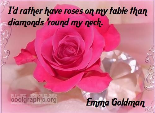 Quotes Roses Orgquotesrose Quotesroses On My Table
