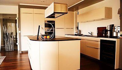 k che geplant und umgesetzt von plana k chenland in augsburg k chen von plana k chenland. Black Bedroom Furniture Sets. Home Design Ideas