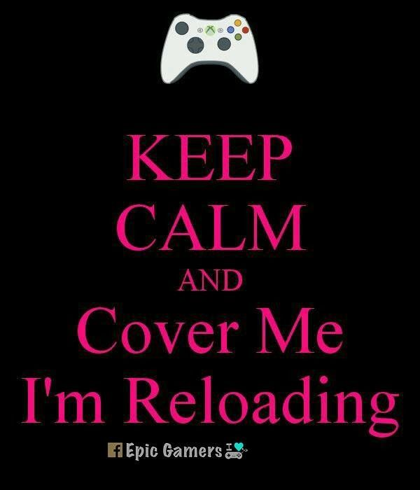 Pin By Leslie On Gamer 4 Life Gamer Quotes Video Game Quotes Gamer Couple