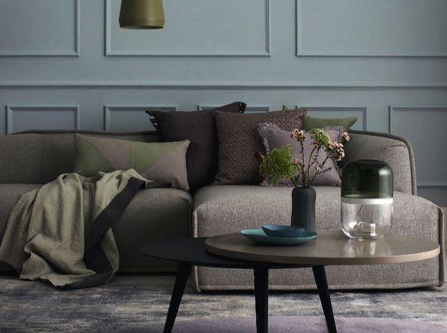 trouvez l 39 inspiration pour d corer votre table basse elle d coration canap s table basse et bas. Black Bedroom Furniture Sets. Home Design Ideas