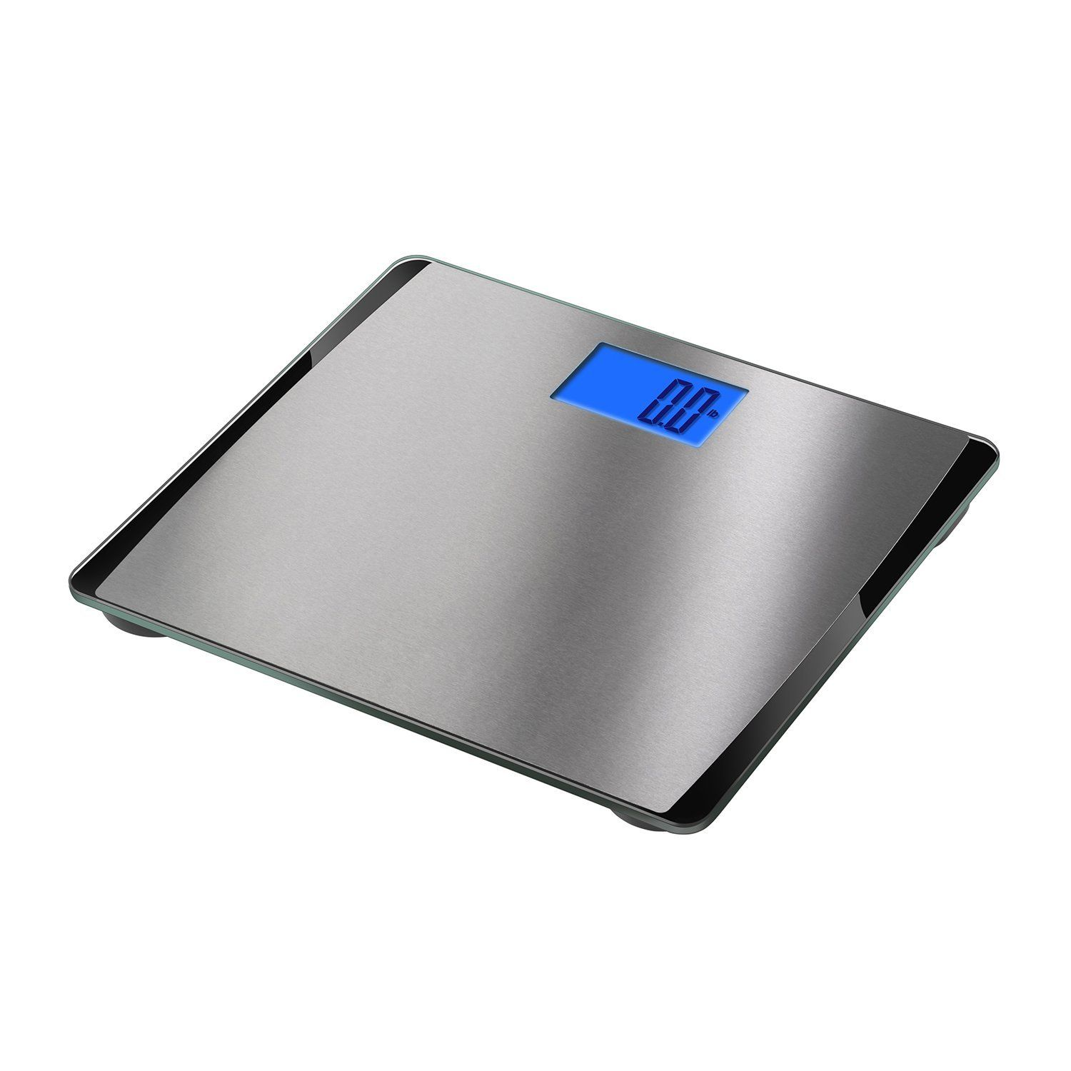 Bathroom Scale Reviews Consumer Reports In 2020 Digital Scale