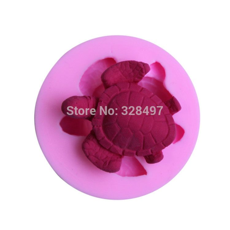 Cheap cake decorating supplies wholesale, Buy Quality cake ...