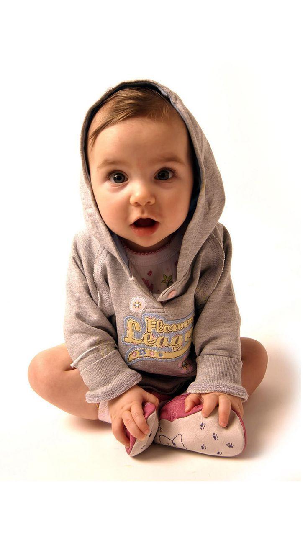 cute girl babies wallpapers free download babies pinterest hd