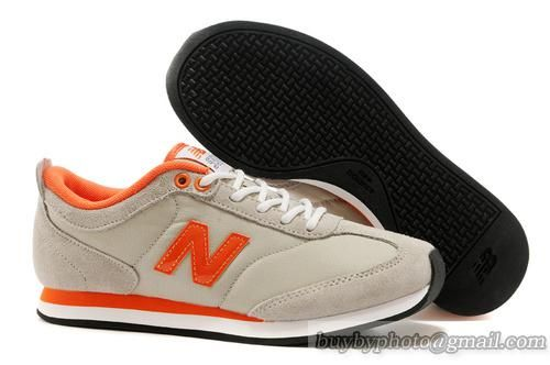 New Balance 550 550 7 Wl550bh Sneakers White Gray Orange Only Us 72 00 Follow Me To Pick Up Couopons New Balance Shoes New Balance Sneakers Sneakers