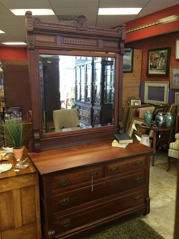 See Pictures And Photos From Alegacy Furniture In Pottstown, PA 19465 At  MerchantCircle
