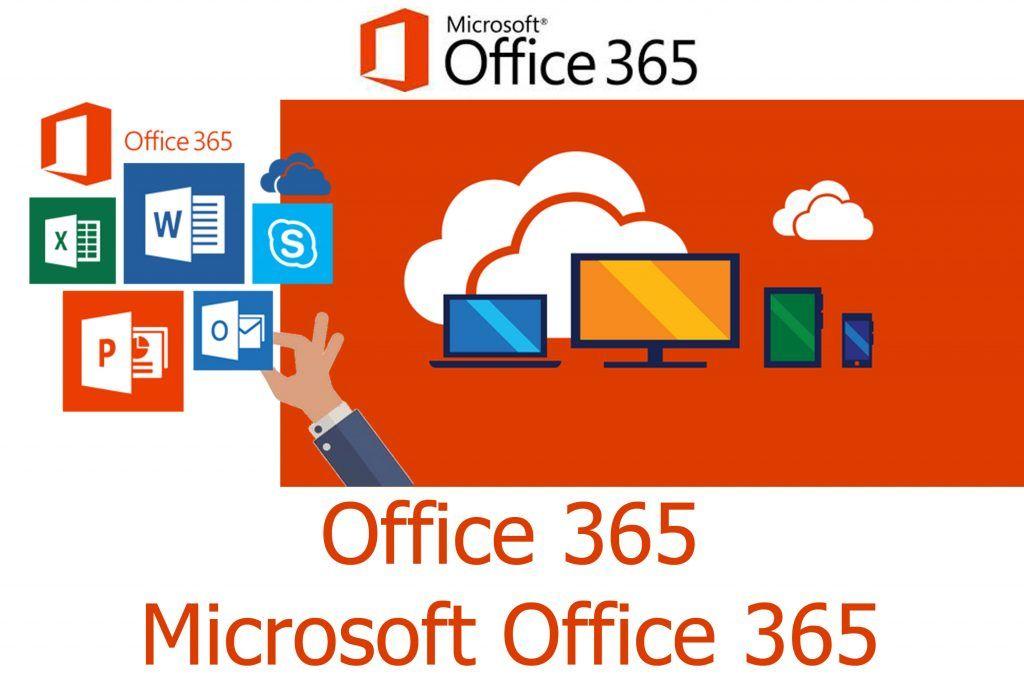 Имплементација Office365 платформе