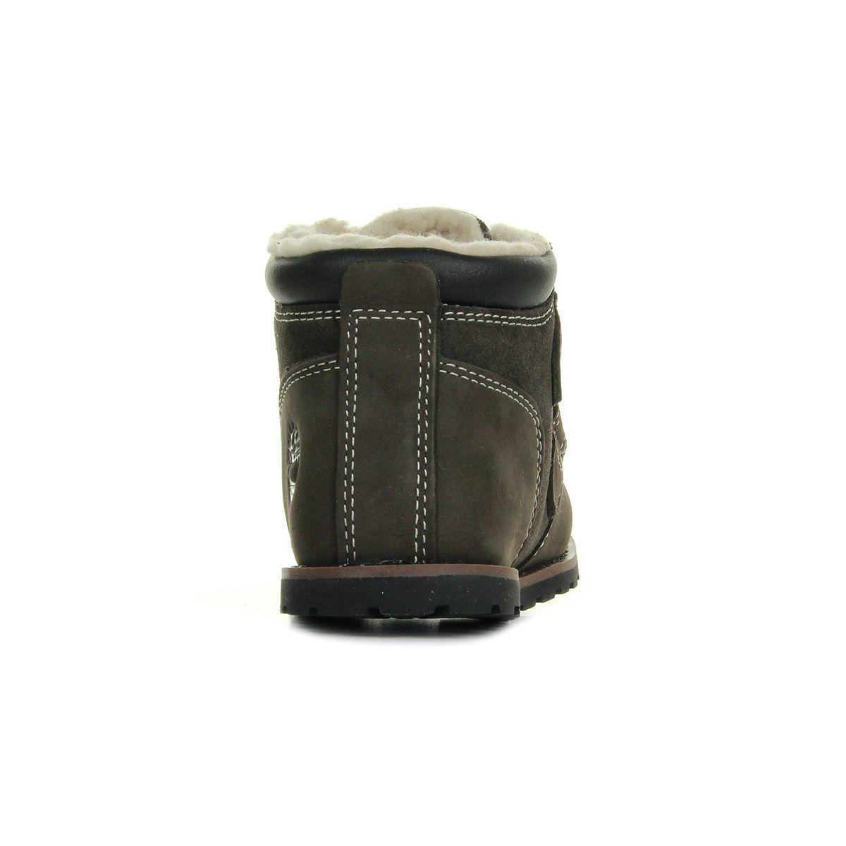 Pine Pokey Taille25ProductsBottes Bottes Warm GLVqMzSUp