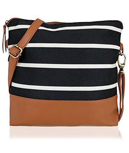 e3198118a5d6 Kleio Beautiful Printed Cross Body Sling Bag for Girls   Women ...