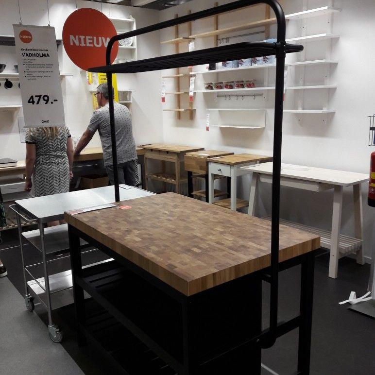 Compleet Keukeneiland Ikea Ikea Ideas Bookcase Hacks In 2019