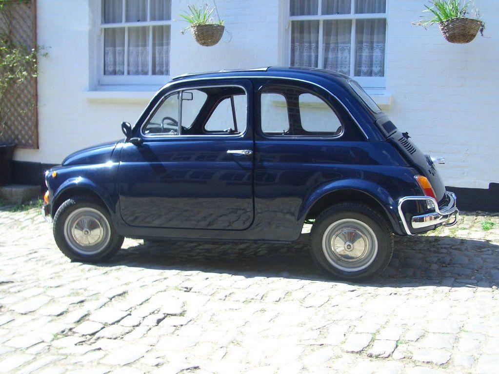 Fiat 500   Stuff I just love!   Pinterest   Fiat and Cars