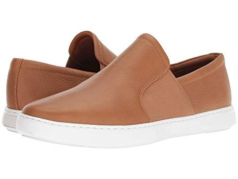 cb1d2ed49f2 FITFLOP Collins Slip-On