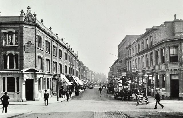 Image result for putney old photos