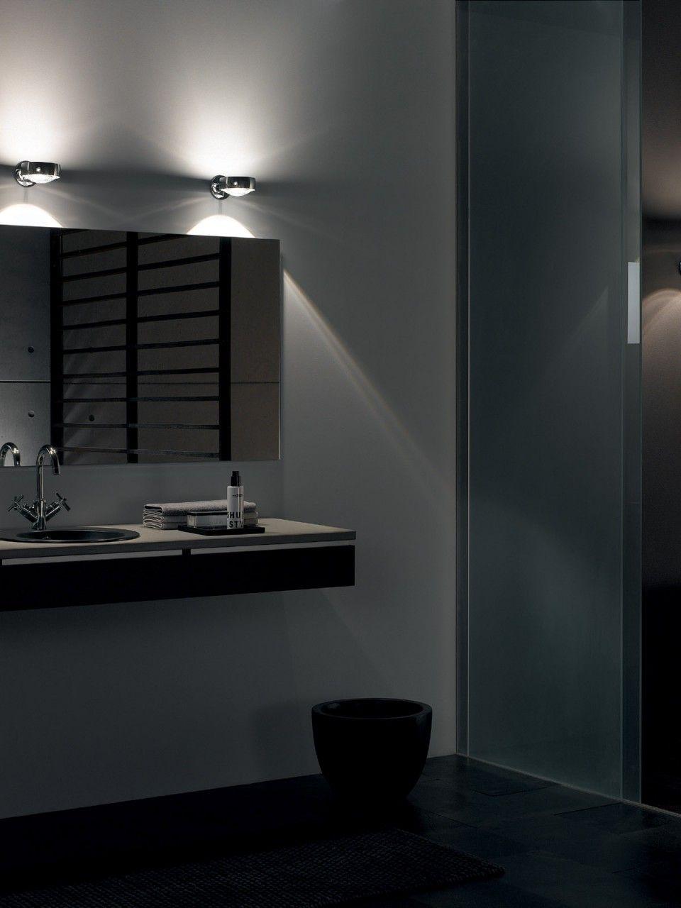 Galerie | Occhio laluce Licht&Design Chur | Bad Spiegelbeleuchtungen ...