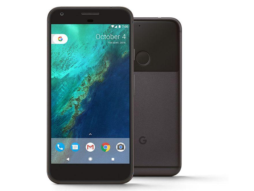 Google Pixel Xl Pixel Phone Pixel Smartphone Google Pixel Phone