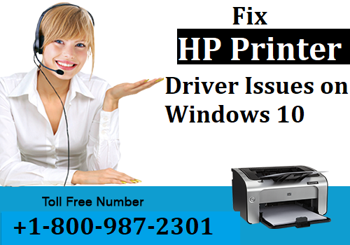 Use Hp Printer Helpdesk Phone Number And You Will Provide The Best Help.  You Can Find Hp Printer Support Contact Number From Help Website And This  Will ...