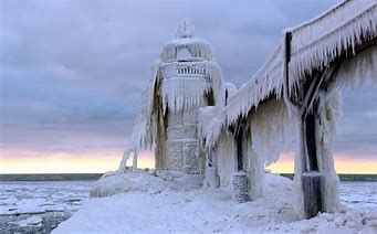 image result for winter lighthouse wallpaper computer wallpaper rh pinterest at